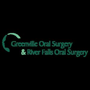 greenville360x360-01