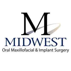 midwest360x360-01