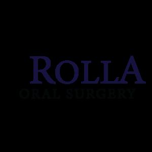 rolla360x360-01